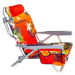 Tommy Bahama Cooler Chair Mobile Manicure Table And Chairs Backpack Floral