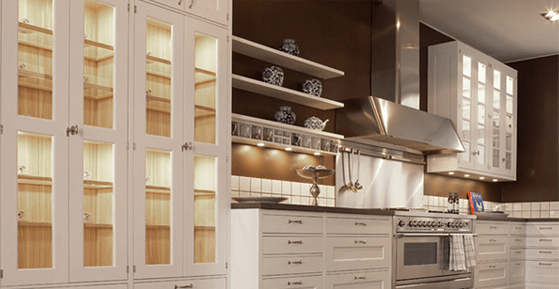 Kitchen Cabinets AllWood Affordable Kitchen Cabinets Wood