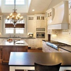 Kitchen Cabinets Lancaster Pa Makeover Contest Lafontaine