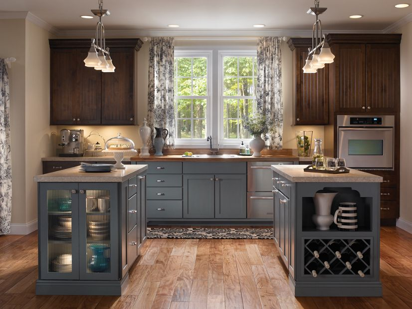grey kitchen cabinets for sale flat panel medallion cabinetry fenwick and lancaster
