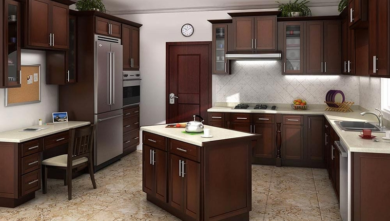 Kitchen Countertops York Pa