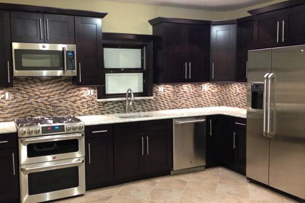 Pepper Shaker Kitchen Cabinets