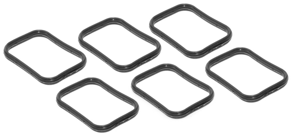 17445.04 Intake Manifold Gasket Set, 3.7L Engine, 2002