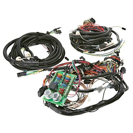 Prime 1950 Jeep Willys Truck Wiring Harness Wiring Diagram Wiring Digital Resources Bemuashebarightsorg