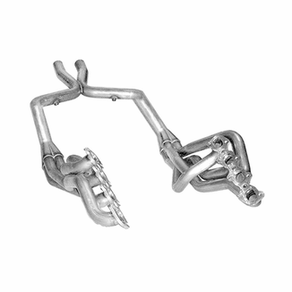 2011-14 Mustang Coyote ARH Header 1-7/8in x 3in, 3in X