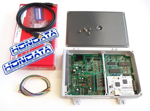 small resolution of hondata s300 v3 p28 ecu package
