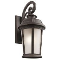 Kichler Lighting (49414RZ) Ralston 1