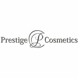 Prestige Cosmetics: Makeup: Swatches: Where to Buy Online