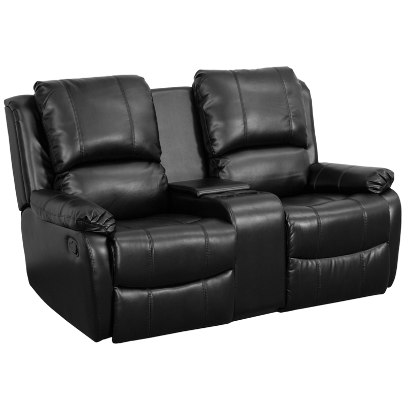 Home Theater Power Recliners