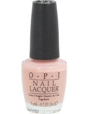 opi coney island cotton candy nll12