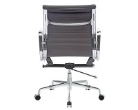 Eames Management Chair - Eames Ribbed Office Chair