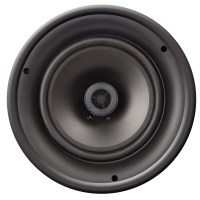 ACE800 Trimless 8-Inch 120W 2-Way In-Ceiling Speaker 8 ...