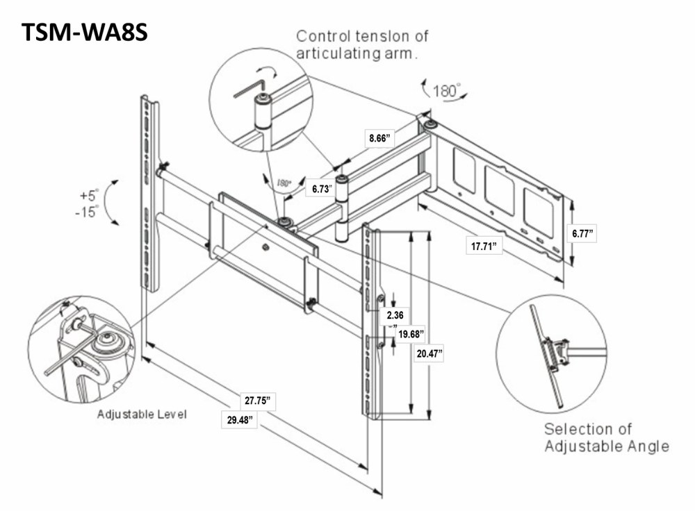medium resolution of wall mount tv wiring diagram