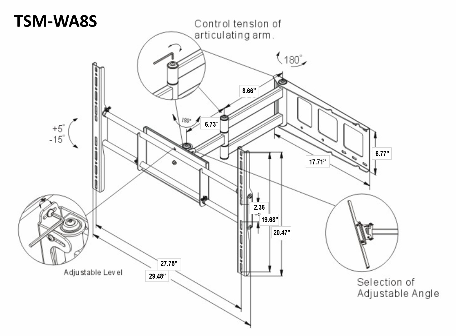 hight resolution of wall mount tv wiring diagram