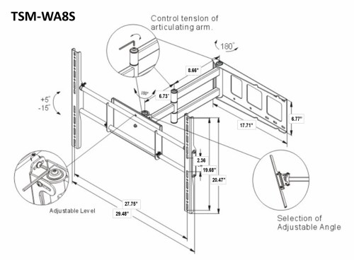 small resolution of wall mount tv wiring diagram