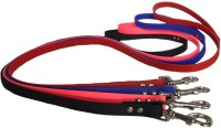 Zeta Waterproof Dog Leashes