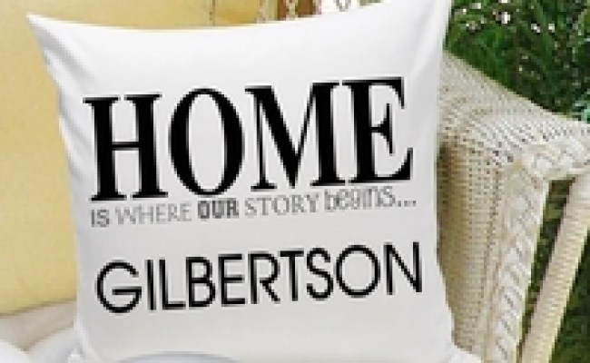 Wholesale Personalized Gifts Personalized Gift Dropship