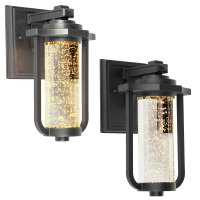 "Artcraft AC9011 North Star Traditional 11"" Tall LED ..."
