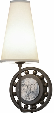 Meyda Tiffany 157269 Valdosta Wall Mounted Lamp - MEY-157269