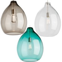 Tech Lighting Pendants Led. iso led head tech lighting ...
