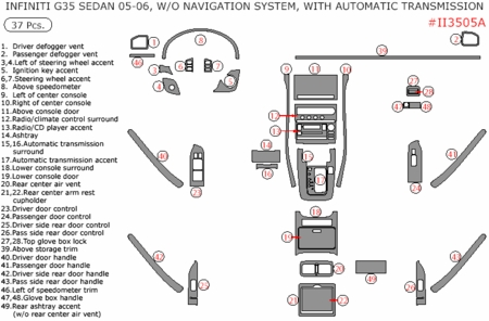 370z Body Kit Mazda RX-8 Wiring Diagram ~ Odicis