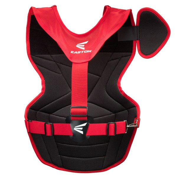 """Easton M7 Youth Chest Protector 13"""" A165 313"""