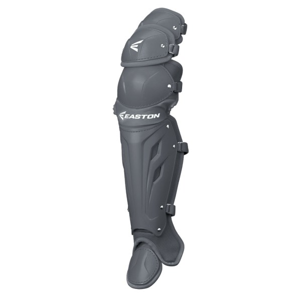 Easton M7 Youth Leg Guards A165 314