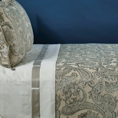 Adirondack Chair Sale Makeup Stools Chairs Arabesque Duvet Set In Silver, The Art Of Home Bedding By Ann Gish, King - ...