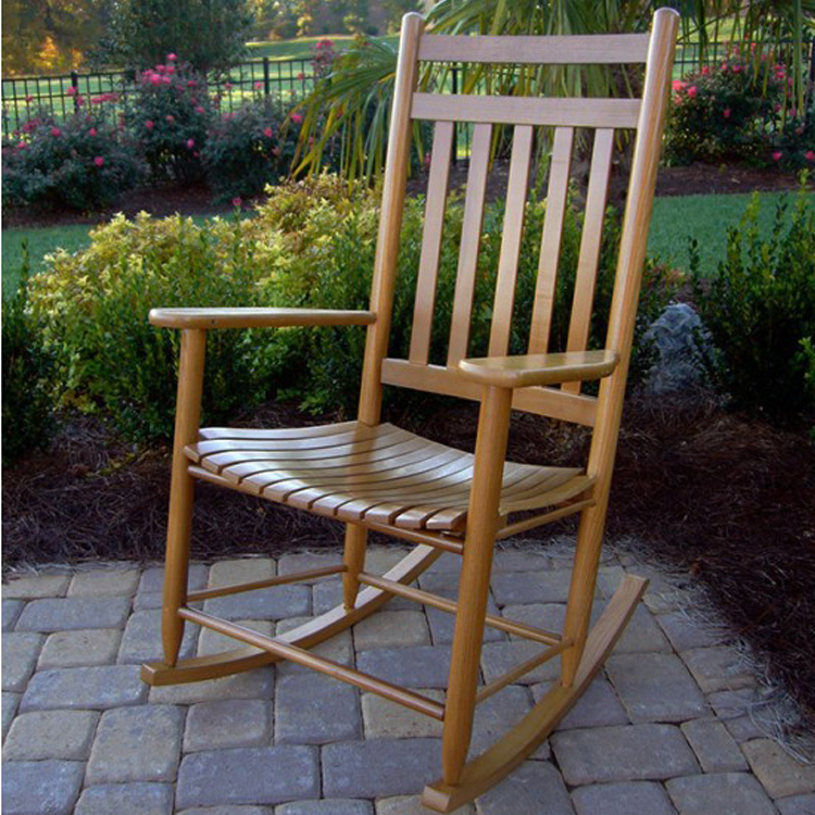 adirondack chair sale wedding covers west yorkshire avenue slat back rocking chair, wooden outdoor chairs -