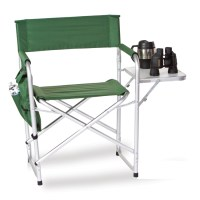 Personalized Sports Chairs, Picnic Plus Directors Sport ...