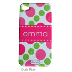Personalized Kids Rocking Chair Ideas For Painting Adirondack Chairs Clairebella, Phone Case, Girls Ipod Touch & Case ...