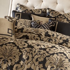 Adirondack Chair Sale Bedroom For Gaming Wynn Luxury Bedding Set: A Michael Amini Collection By Aico -