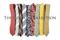 Ties, Neckties, Men's Ties, Silk Ties, Mens Ties