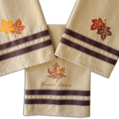 Kitchen Towels Wholesale Best Countertop Tea Blank Perfect For Embroidery Printing And More 20 X 28