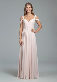HAYLEY PAIGE BRIDESMAID DRESSES|HAYLEY PAIGE OCCASIONS ...
