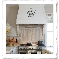 Pictures For Kitchen Wall Outdoor Houston Quotes Vinyl Quote Decals