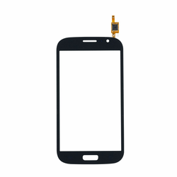 Samsung Galaxy Grand Touch Screen Digitizer Replacement