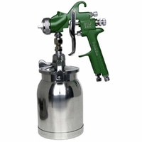 Paasche Model: KRS-14, Siphon Feed Spray Gun