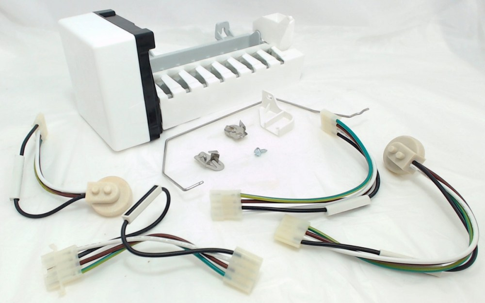 medium resolution of ge ice maker wiring harness wiring diagrams wni ge ice maker wiring harness