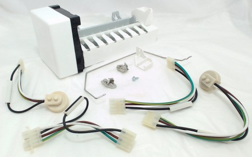 small resolution of ge ice maker wiring harness wiring diagrams wni ge ice maker wiring harness