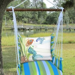 Hammock Chair Swings Images Of Chaise Lounge Chairs Beach Boulevard Tiny Mermaid Swing Set Only 159 99 At Click To Enlarge