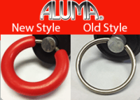 Caravan Aluma Canopy Replacement parts