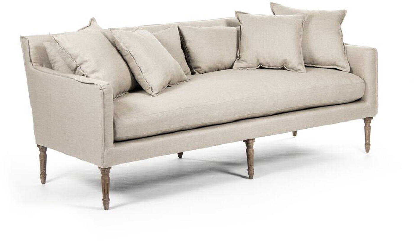 boardwalk corner sofa furniture village ralph lauren for sale jensen bed review home co