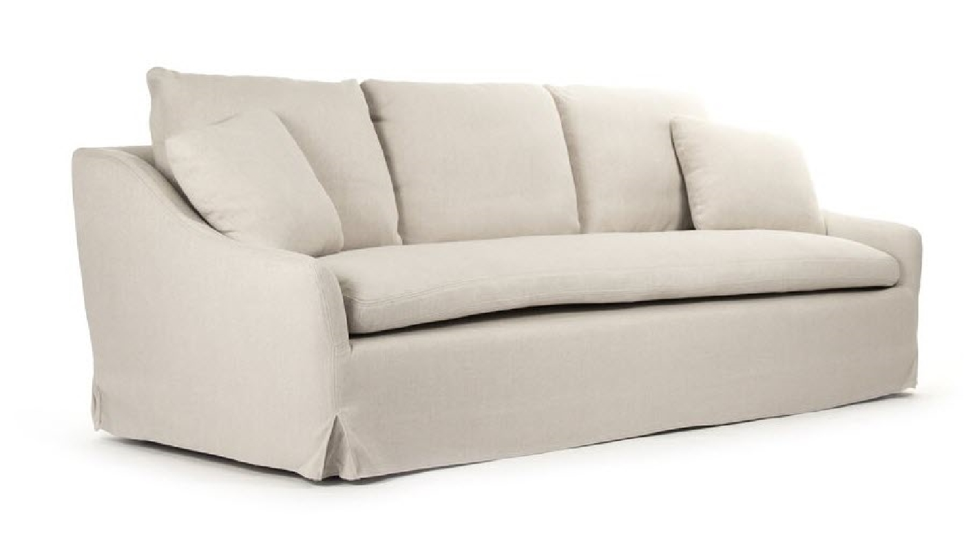 sofa covers low price throws large rich slipcover zentique
