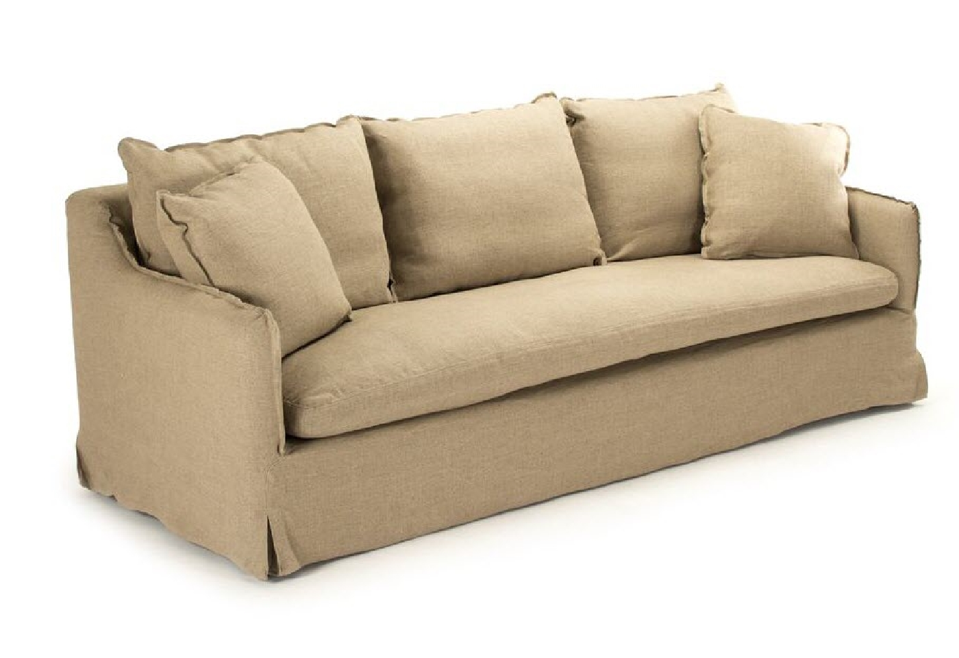 sofa covers low price compact pull out bed todd slipcover zentique
