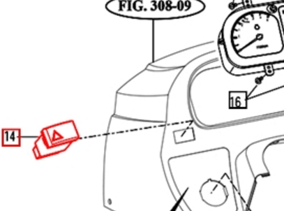 Wiring Diagrams For 8n Ford Tractor Wiring Diagram For
