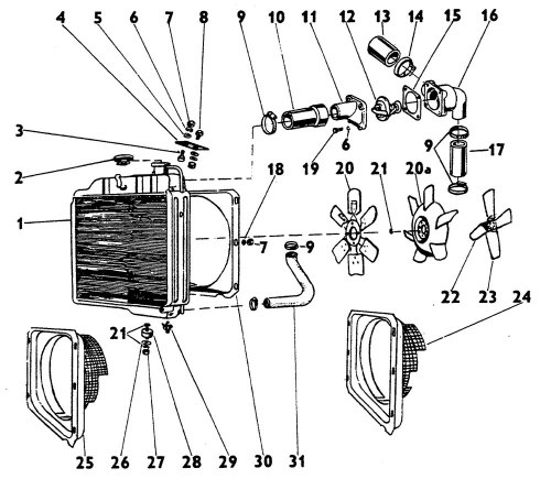 small resolution of zetor parts diagram wiring diagram mix zetor parts diagram wiring diagram article reviewzetor parts diagram wiring