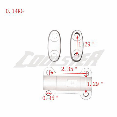 Jianshe Dirt Bike Wiring Diagram Chinese Mini Chopper