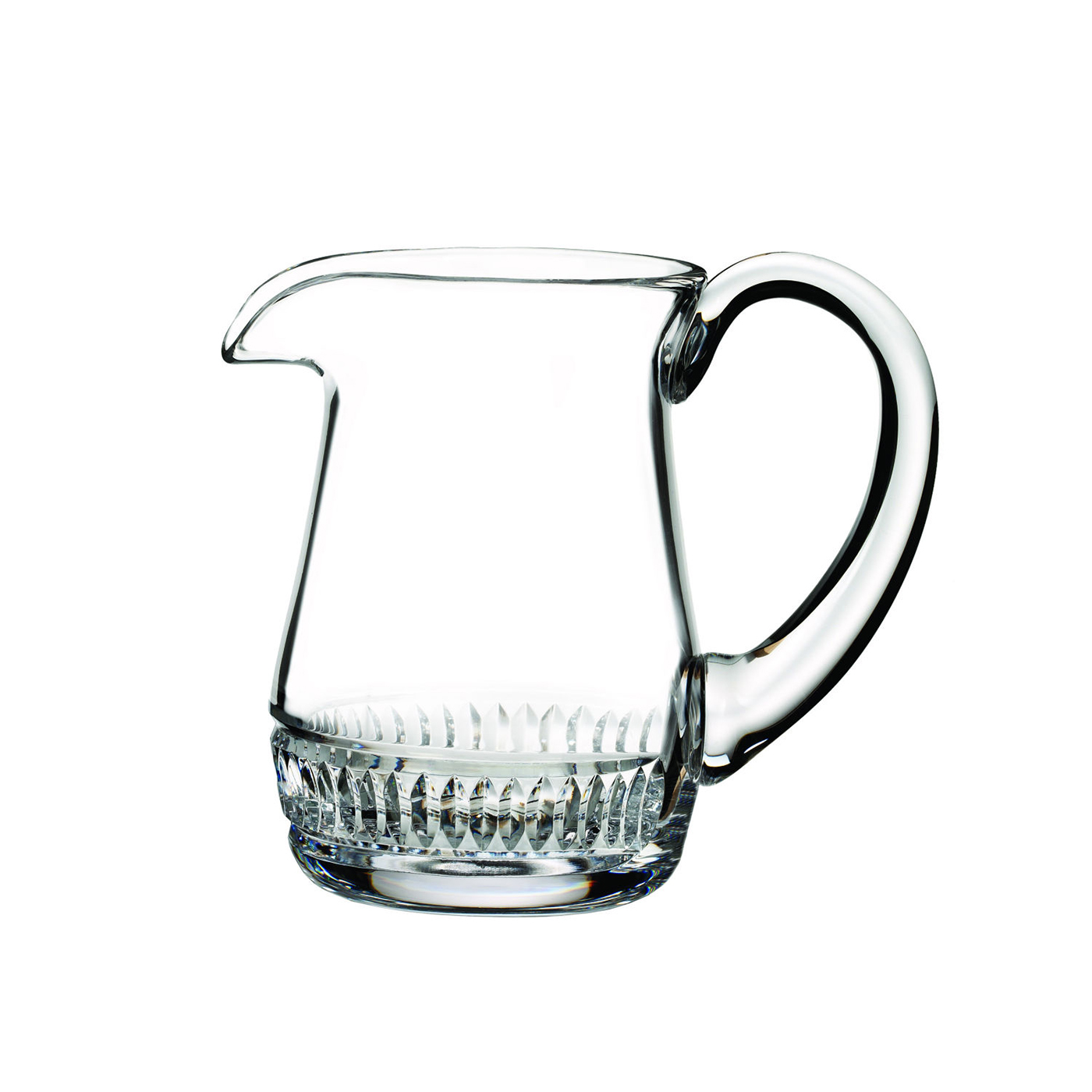 Town & Country Pitcher by Waterford