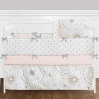 Stars Nursery Bedding ~ TheNurseries